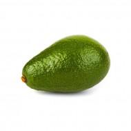 Авокадо 1 шт