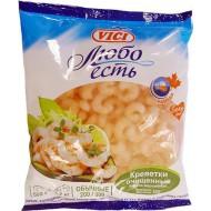 Креветки Vici очищенные варено-мороженные