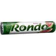 "Драже ""Rondo"" Арбуз 30гр"