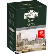 """Чай """"Ahmad tea"""" Earl Grey 90гр"""