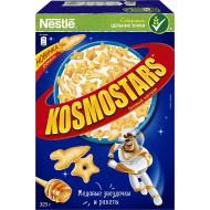 Готовый завтрак Nestle Kosmostars 325 г