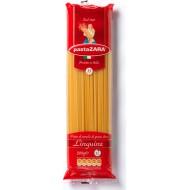 Лапша Pasta Zara Linguine № 011 500 г