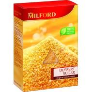 """Сахар """"Milford"""" Десертный кристаллический 500гр"""