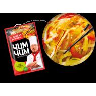 Заправка Чим-чим корейская капуста