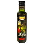 """Оливковое масло """"Iberica"""" Extra Vergine 250 мл"""