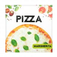 "Пицца ""Margherita"" 300 гр."