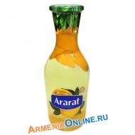 Компот Арарат из абрикоса 1л