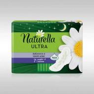 Прокладки Naturella Ultra night