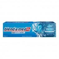 Зубная паста Blend-a-med Complete 7 2 в 1 с ополаскивателем