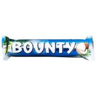 Батончик Bounty 55 г