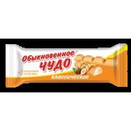 """Батончик """"Чудо Обыкновенное"""" классическое 40 г"""