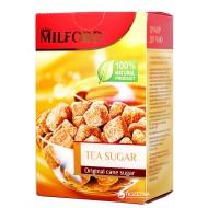 """Сахар """"Milford"""" Чайный 300г"""