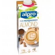 Миндальный напиток Alpro Professionals 1 л