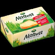 Сливочное масло Arla Natura 82 % 180 г бзмж