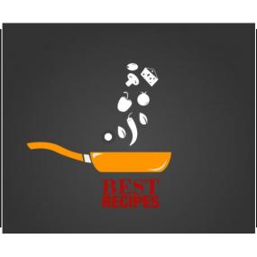 Рецепты от onlineprodukty.ru