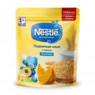 Каша Nestle пшеничная с тыквой с 5 месяцев 220гр
